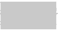 logo-koskie-minsky