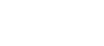 logo-optimize-pensions-white